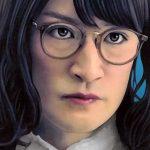 matsuokamasahiro05-1216x684
