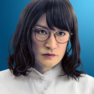 matsuokamasahiro05