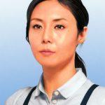 家政婦のミタ (松嶋菜々子さん)