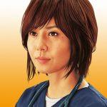 matsushimananako05