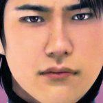 matsuyamakenichi03-1216x684