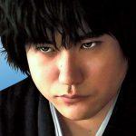 matsuyamakenichi05-1216x684