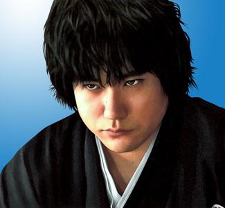 matsuyamakenichi05