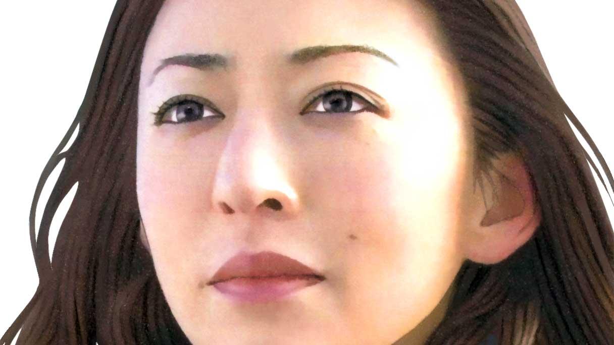 matsuyukiyasuko-1216x684