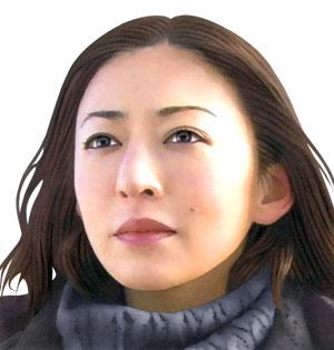 matsuyukiyasuko