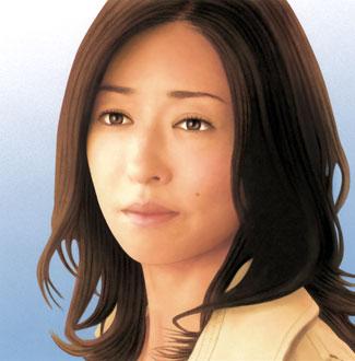matsuyukiyasuko02