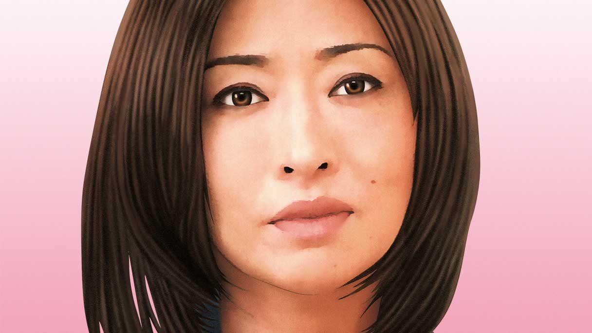 matsuyukiyasuko03-1216x684