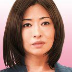 matsuyukiyasuko03