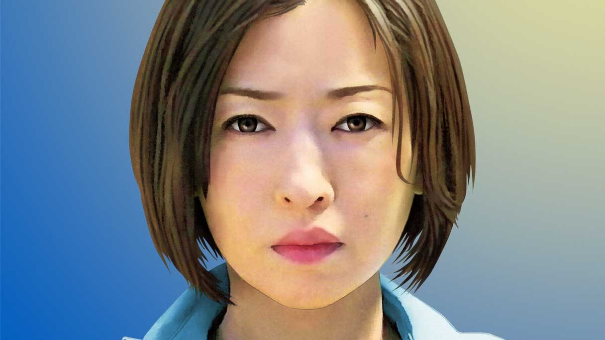 matsuyukiyasuko04-1216x684