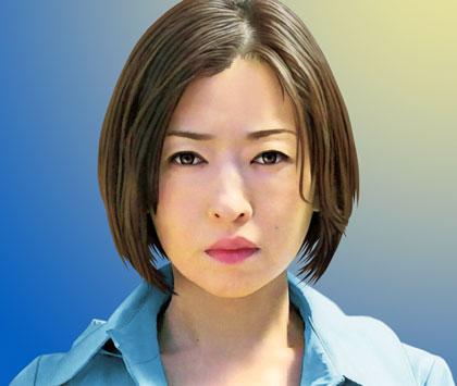 matsuyukiyasuko04