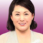 松坂慶子さん