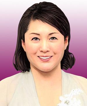 matsuzakakeiko