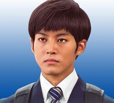 松坂南の画像 p1_37
