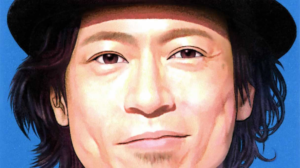 mikamihiroshi-1216x684