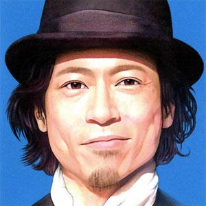 mikamihiroshi