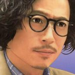 mikamihiroshi02-1216x684