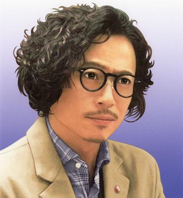 mikamihiroshi02