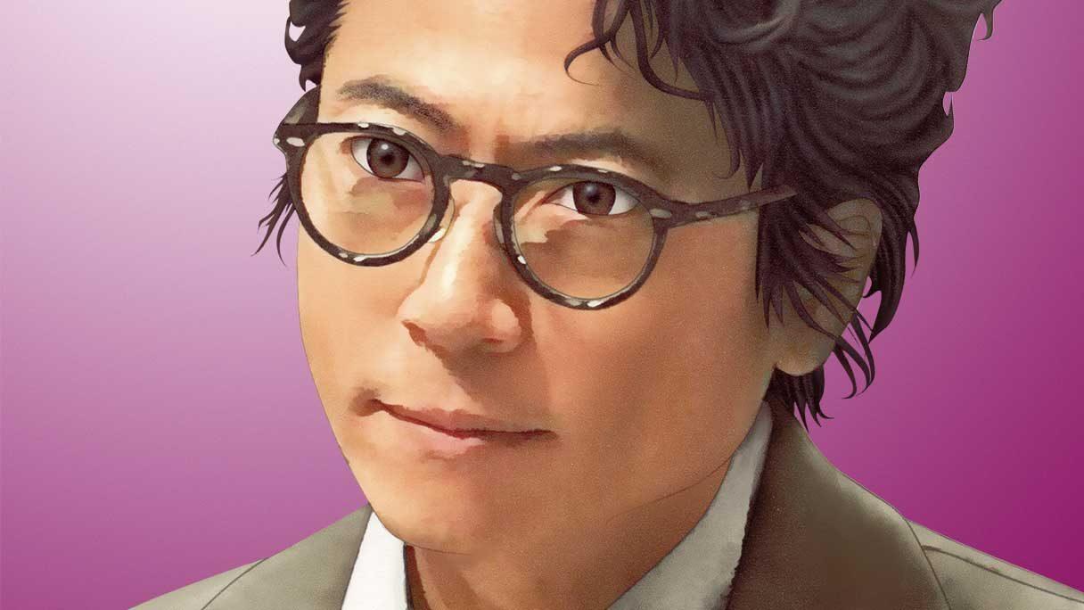 mikamihiroshi03-1216x684