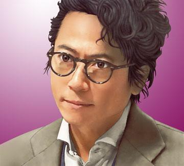 mikamihiroshi03