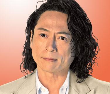 mikamihiroshi04