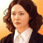 コールセンターの恋人 (ミムラさん)