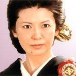 メイド刑事 (南野陽子さん)
