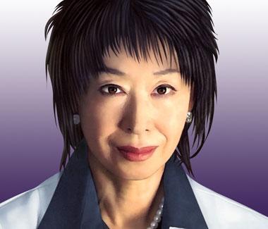 mitayoshiko