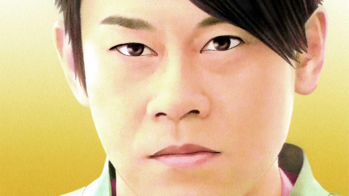 miyagawadaisuke-1216x684