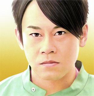 miyagawadaisuke