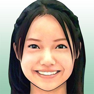 miyazakiaoi