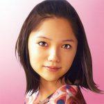 miyazakiaoi03