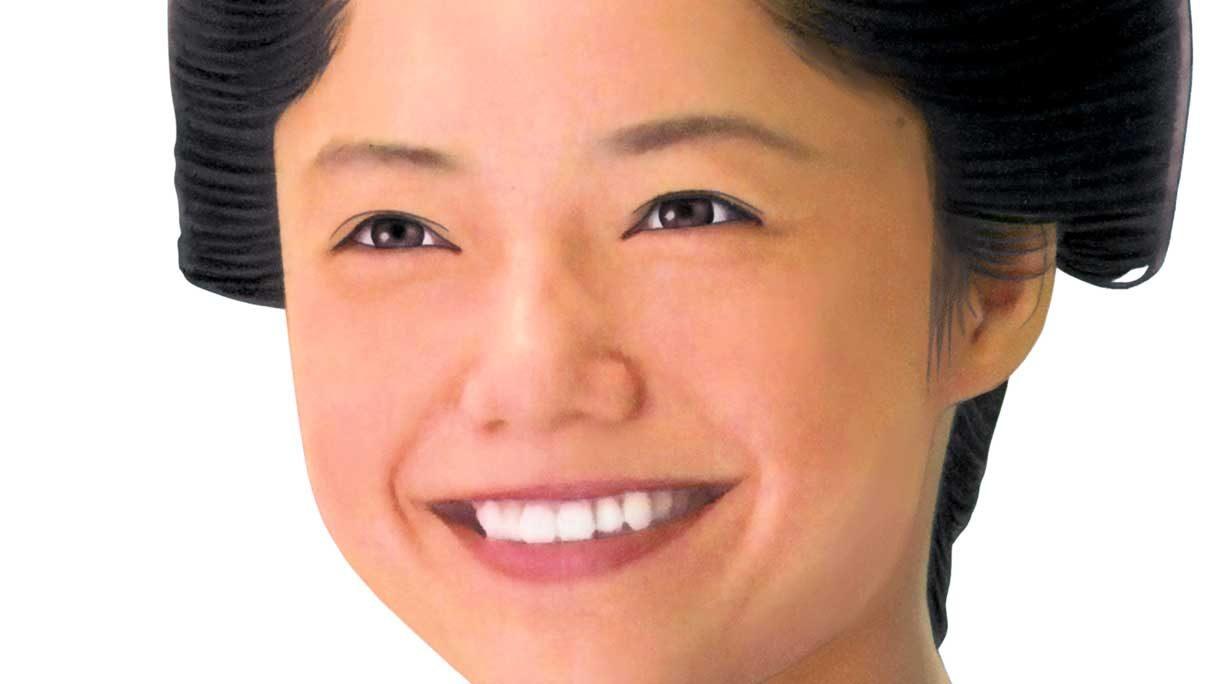 miyazakiaoi06-1216x684