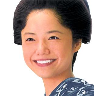 miyazakiaoi06
