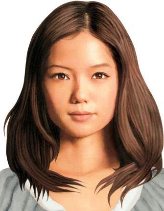 miyazakiaoi07