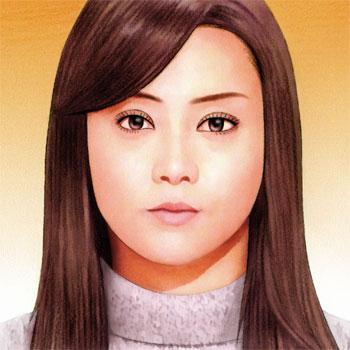 mizukiarisa02