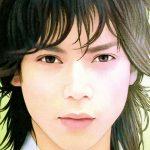 mizushimahiro-1216x684