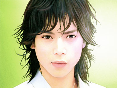 mizushimahiro