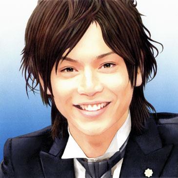 mizushimahiro03