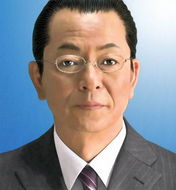 mizutaniyutaka03