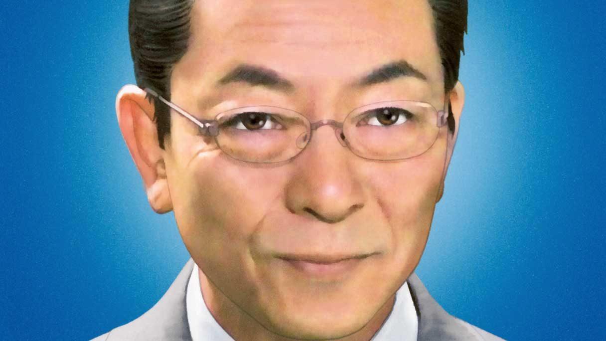 mizutaniyutaka04-1216x684