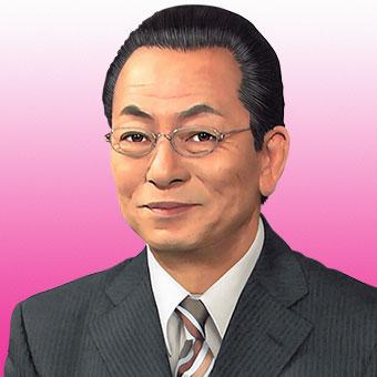 mizutaniyutaka06