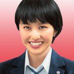 百田夏菜子さん (ももいろクローバーZ)
