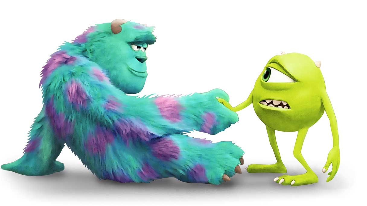 monsters-university-1216x684