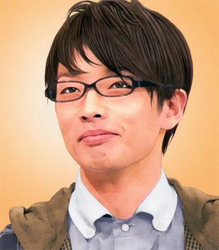 moriyamamirai03