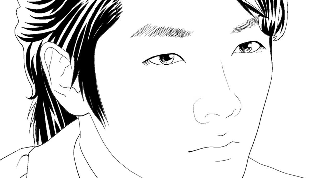 moriyamamirai_b-1216x684