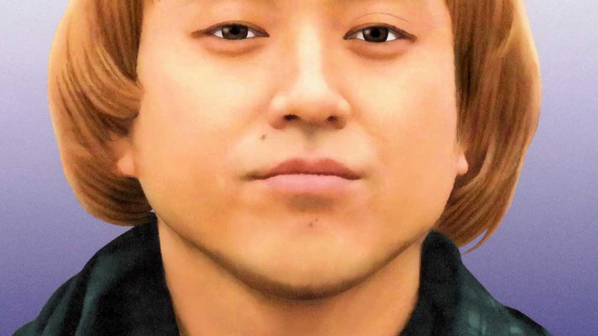 murotsuyoshi-1216x684