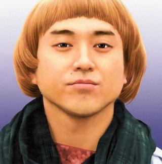murotsuyoshi