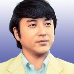アオイホノオ 最終回 (安田顕さん & ムロツヨシさん)