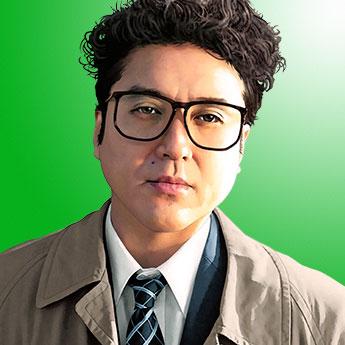 murotsuyoshi03
