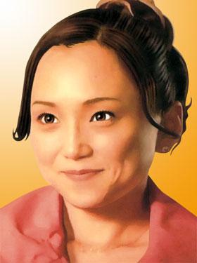 nagasakuhiromi